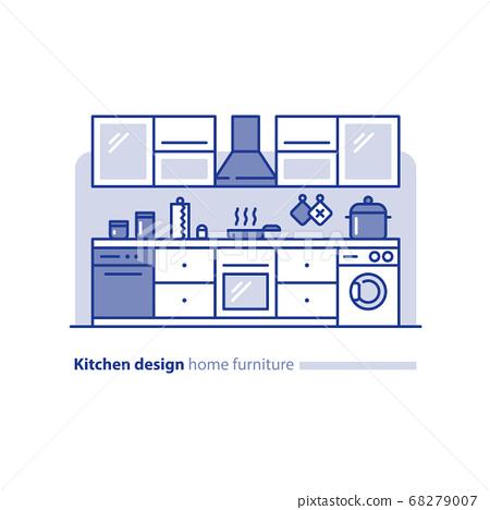 Interior_design_41.eps 68279007