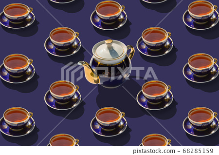 Tea ware 68285159