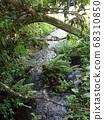 靜岡秋田河公園泉水照片 68310850