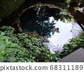靜岡秋田河公園泉水照片 68311189