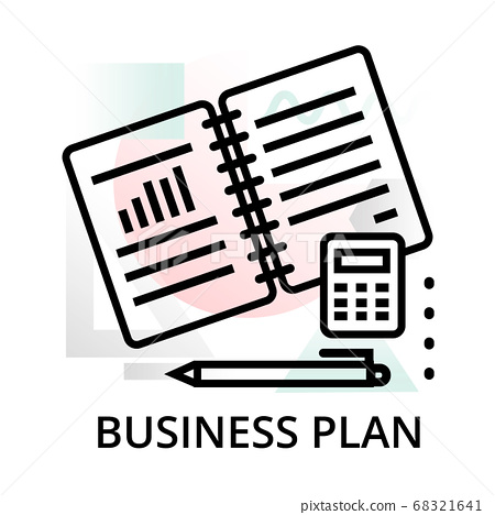 Business plan icon master thesis at