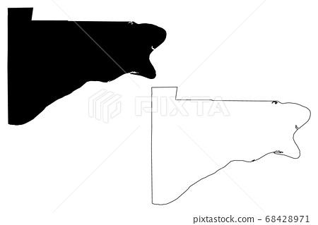 Switzerland County, Indiana (U.S. county, United 68428971