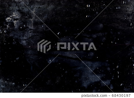 wet distressed background stained texture drops 68430197