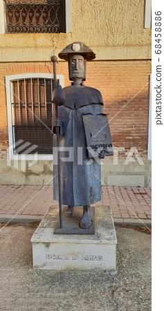 statue 68458886