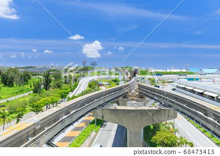 沖繩唯鐵的圖像 68473413