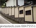 """日本擁有最大水量的""""草津溫泉""""是分佈在海拔1200 m的高山溫泉。 68475551"""