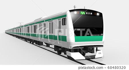 西京线(各站下右) 68480320