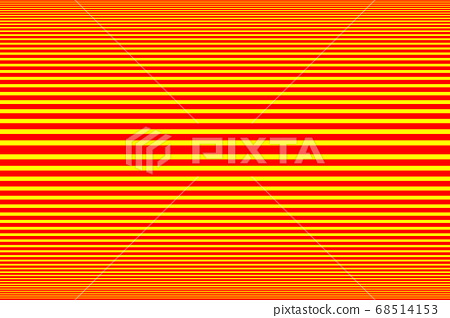 Simple striped background 68514153