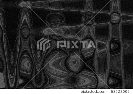 Abstract black minimal background pattern texture 68522003
