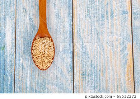 穀物,燕麥 68532272
