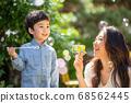 兒童生活方式育兒 68562445
