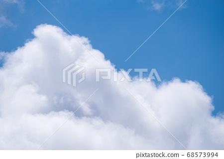 宜人的藍天 68573994