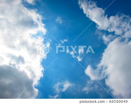 白雲 68580049