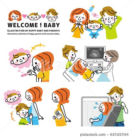 欢迎!宝宝 68580594