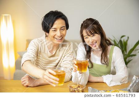 網上酒會 68581793