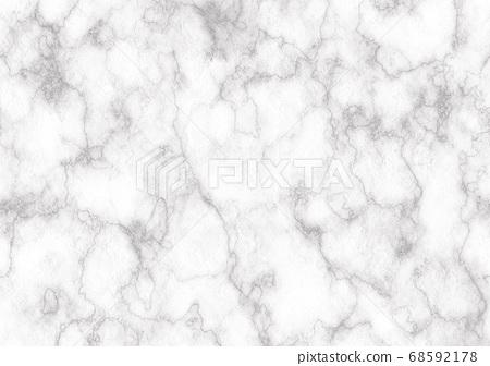 白色大理石背景 68592178