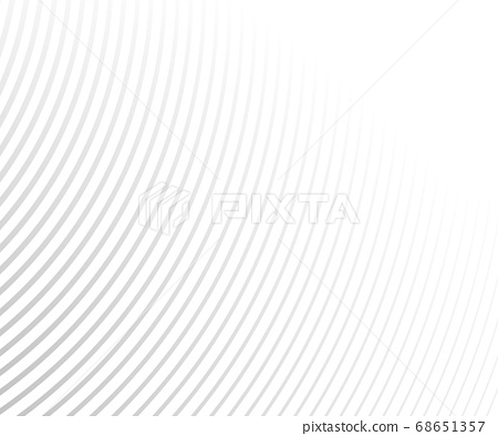 Abstract  waves and lines pattern for your ideas, 68651357