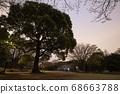 夜公園 68663788