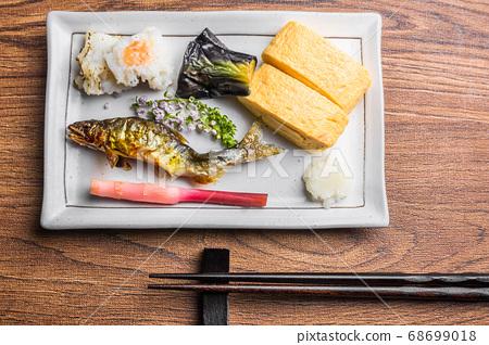 京都的夏季口味:含鹽的阿玉阿玉 68699018
