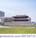 흥인지문,동대문,,종로구,서울시 68736715
