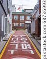노인보호구역,골목,중구,서울시 68736993
