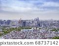 서출전경,용산구,서울시 68737142
