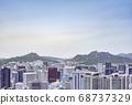 서울풍경,중구,서울시 68737329