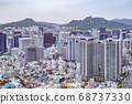 서울풍경,중구,서울시 68737330