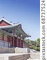 숭정문,경희궁,종로구,서울시 68737524