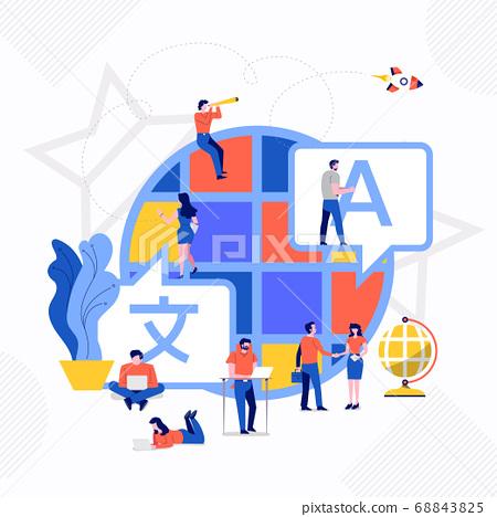 App Translate Language 06 68843825
