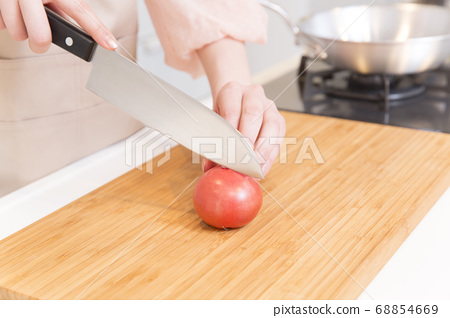 Cooking image 68854669