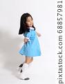 Preschooler 68857981