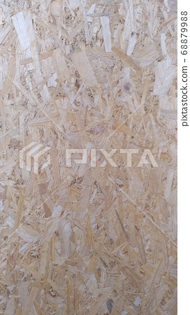 External coating, chipboard, style of finishing  68879988