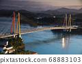 金岛大桥 68883103