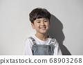 孩子們的肖像 68903268