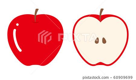 Apple 68909699