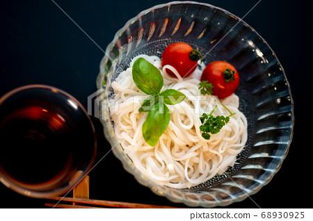 다이어트에 탄수화물 제로麺 68930925