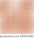 Brown Digital procreate Abstract background Illustration 68944082