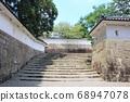 似乎出現在歷史劇《通天梯》中的城堡城 68947078