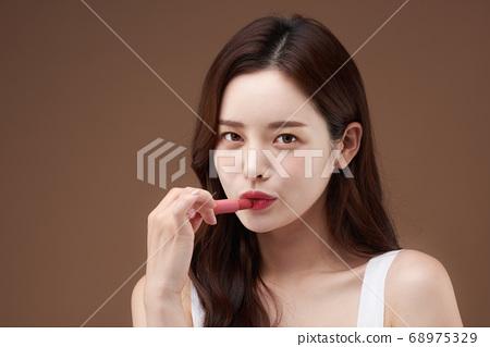 女人的美麗美麗 68975329