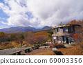 Kiyosato/Beautiful Forest Observatory 69003356