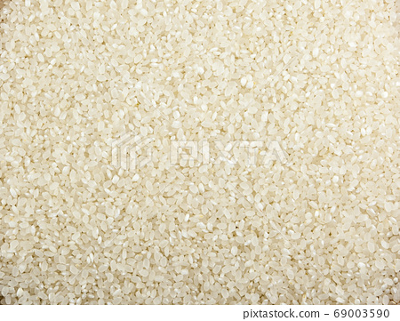 白米飯 69003590