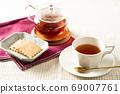 茶和茶的茶时间 69007761