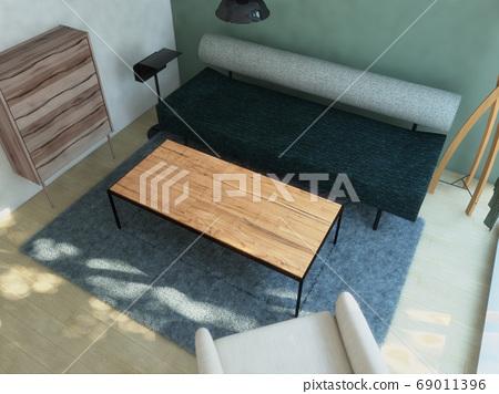 室內圖像 69011396