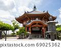 Nara Kofukuji Temple 69025362