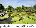 Kusatsu Aquatic Plant Park 69025458