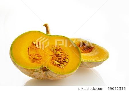 南瓜,南瓜,蔬菜,カボチャ、スカッシュ、野菜、Pumpkin, squash, vegetable, 69032556