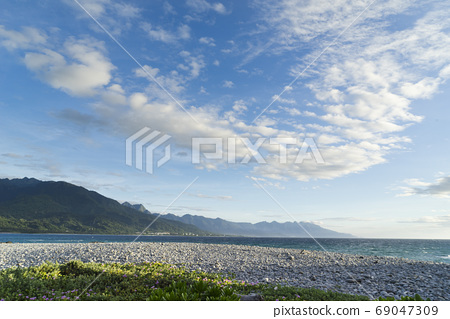東海岸三仙台風景區 69047309