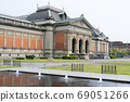 Kyoto National Museum 69051266