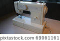 Home sewing machine 69061161
